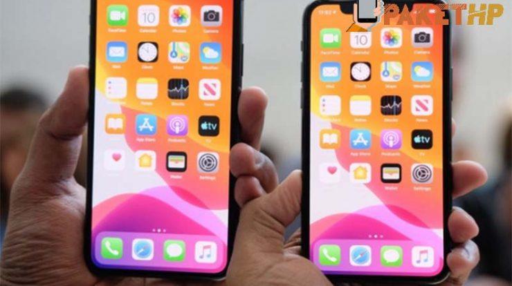 Android Ke Iphone
