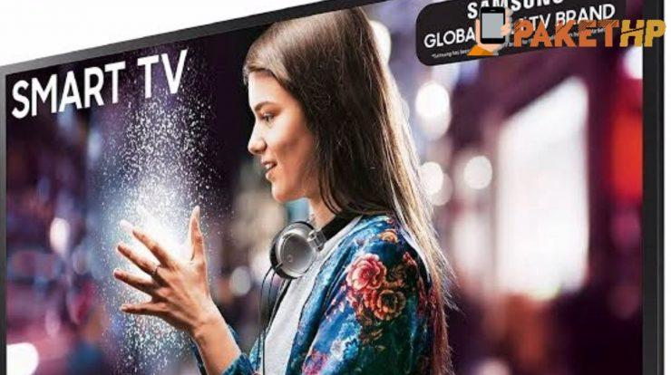 Review Smart TV Samsung Mini Micro LED 2021