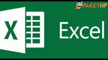 Manfaat Excel Dalam Mengelola Sebuah Bisnis Di Era Modern