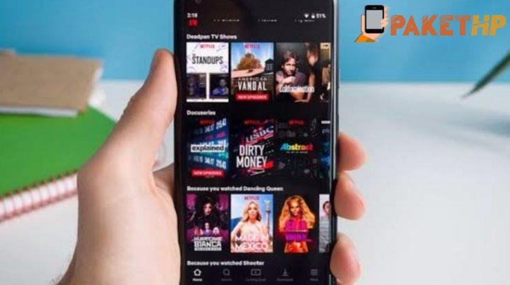 Aplikasi Streaming Film Gratis, Nonton Film Sepuasnya Terbaru Di 2021