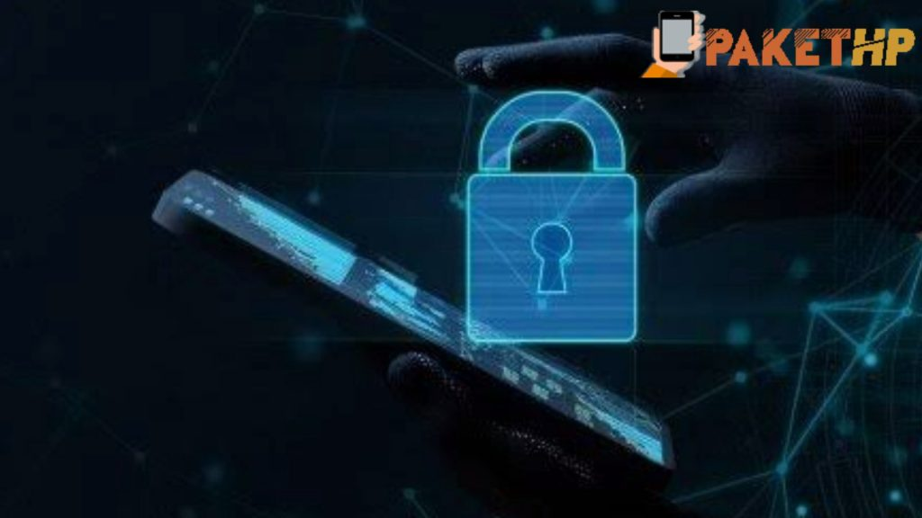 Segera Lakukan Hal Ini Untuk Mencegah Kebocoran Data