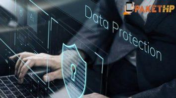 Mencegah Kebocoran Data, Segera Lakukan Hal Ini Untuk