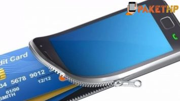 Cara Menggunakan Aplikasi Dompet Digital Dana Terbaru 2021