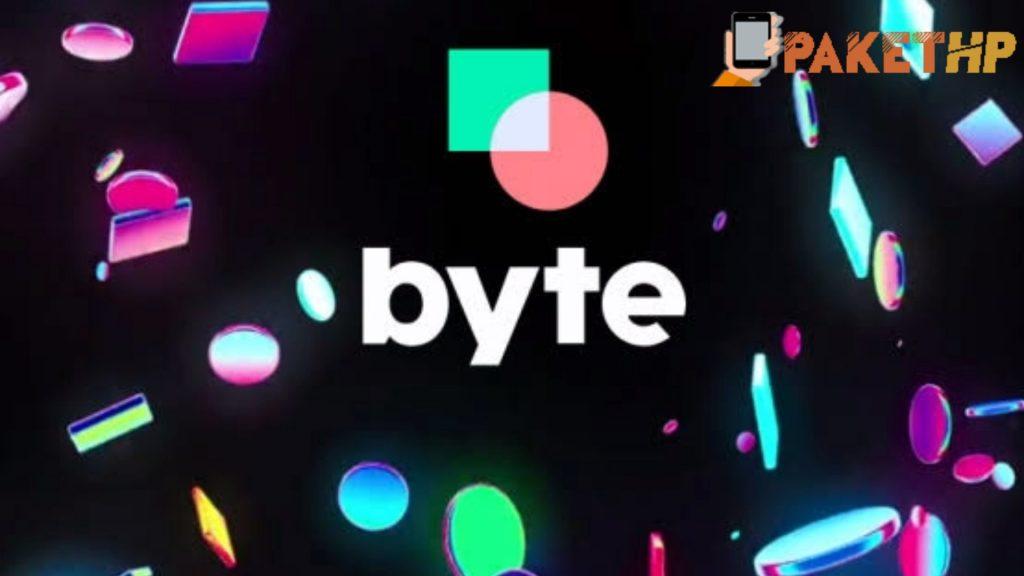 Mengenal Aplikasi Byte, Aplikasi Pesaing utama TikTok