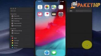 Emulator iOS Terbaik 2021 Untuk PC Windows 10 Atau Mac