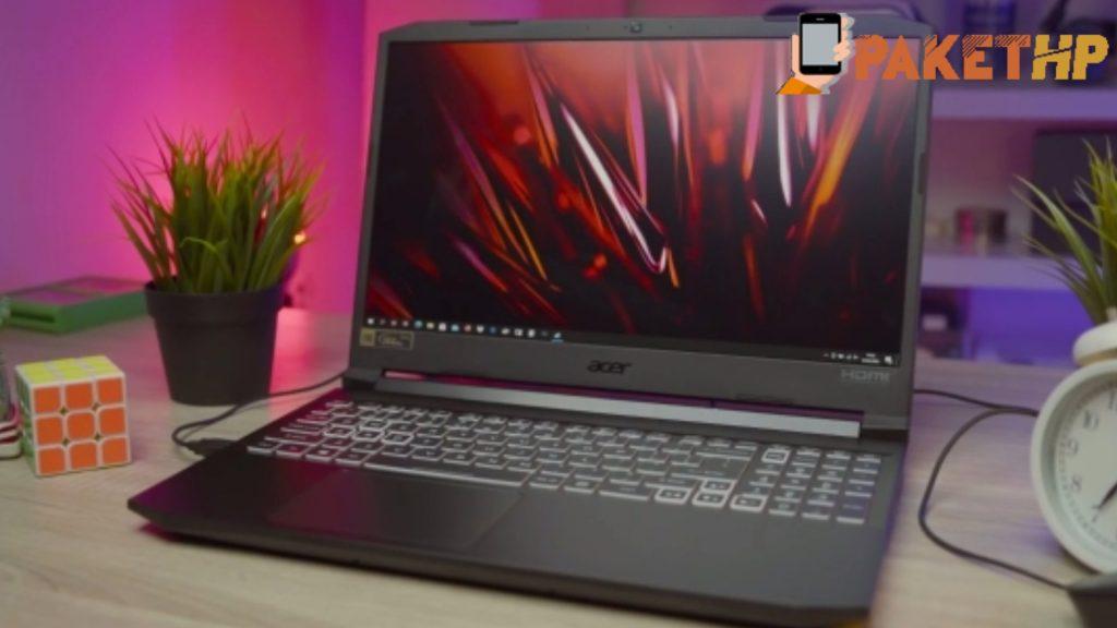5 Penyebab Bikin Laptop Cepat Rusak, Harus Diketahui!