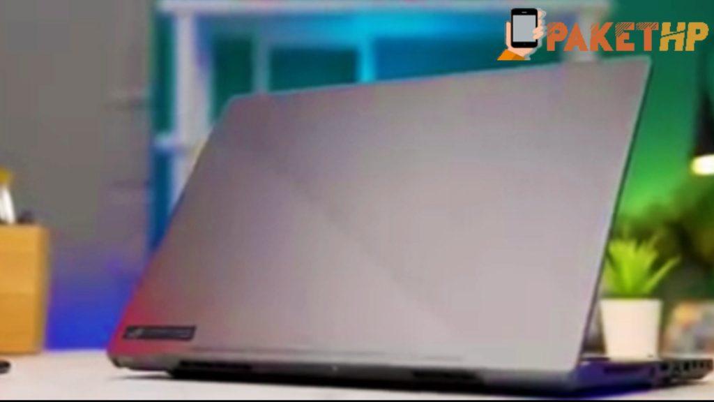 Cara Merawat Laptop Dengan Baik Supaya Tahan Lama