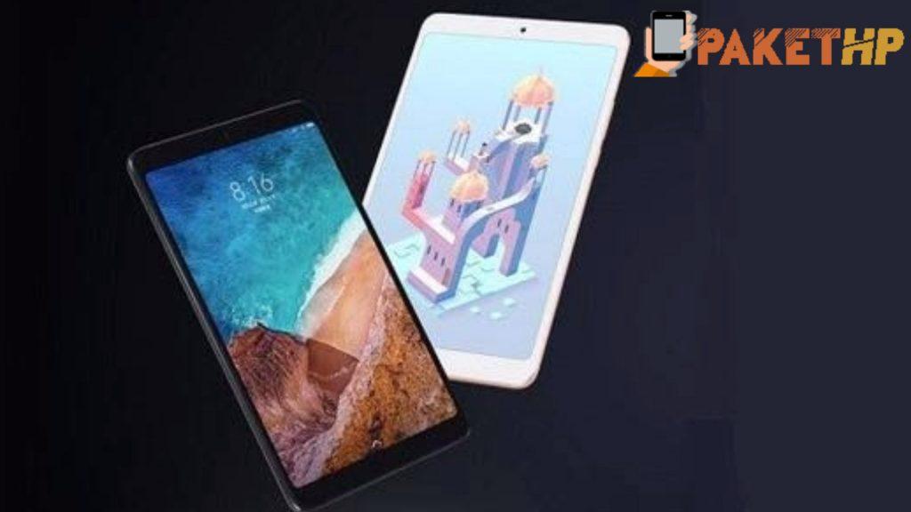Apa Benar Xiaomi Rilis MiPad 5 Terbarunya Pertengahan Tahun?