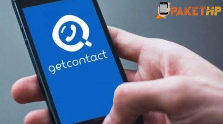 Aplikasi Get Contact Viral Bantu Selidiki Nomer Tidak Dikenal