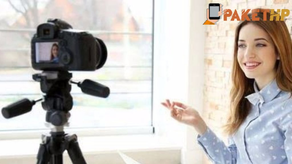 Tips Membuat Video Online Agar Terlihat Menarik