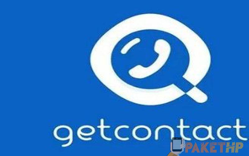 Download Getcontact Mod Pro Apk Terbaru 2021