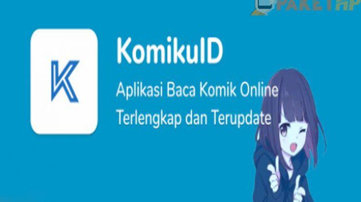 ID copy