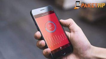 Aplikasi Pemantau Detak Jantung Terbaik