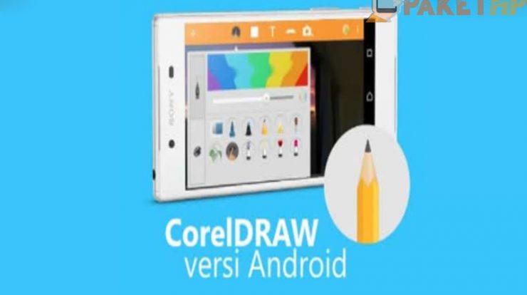 draw copy