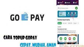 gopay 1 copy