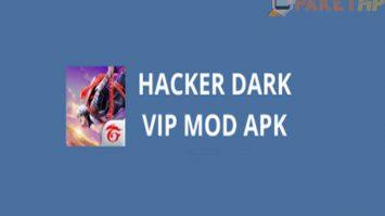 hacker 2 copy