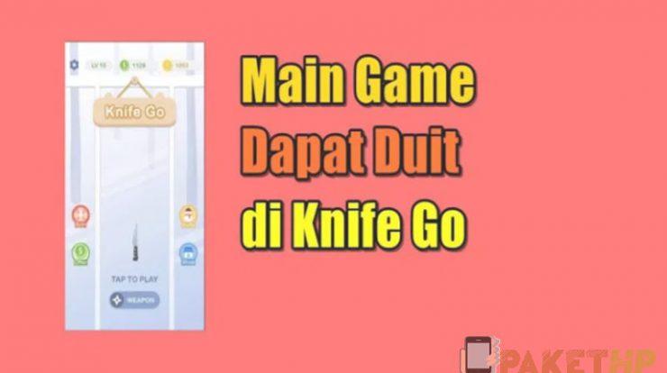 knife copy