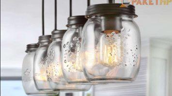 lampu profil copy