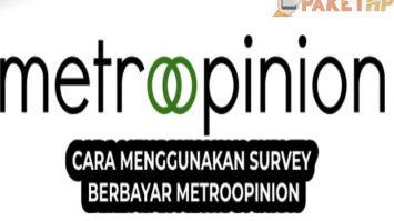 metrooooo copy
