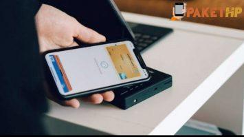 Pilih Dompet Digital Mana Ya, OVO atau Dana?