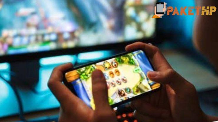 Pilihan Game Terbaik yang Dimainkan di Android 2021