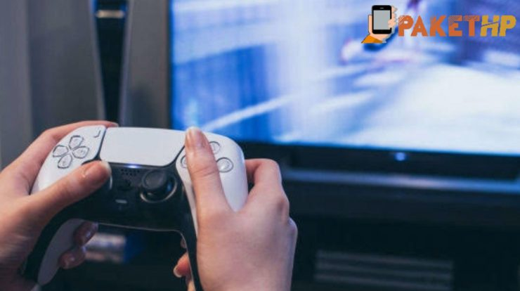 Pilihan Game Playstation yang Akan Liris Dalam Game Mobile