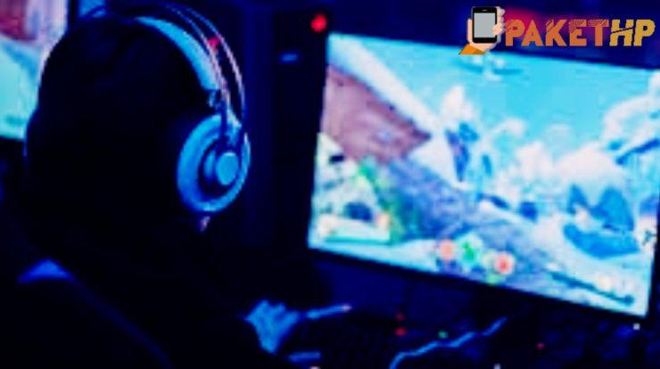 Game PC Terbaru 2021 Dengan Grafik Terbaik