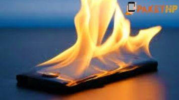 Lakukan 7 Hal Ini untuk Menghindari Smartphone Overheat