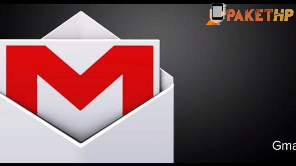 Cara Buat Akun Gmail Tanpa Verifikasi Nomor Telepon 2021