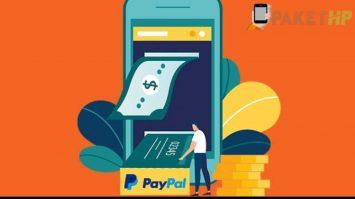 Aplikasi Penghasil Uang Terbaik Tahun 2021, Terbukti Membayar
