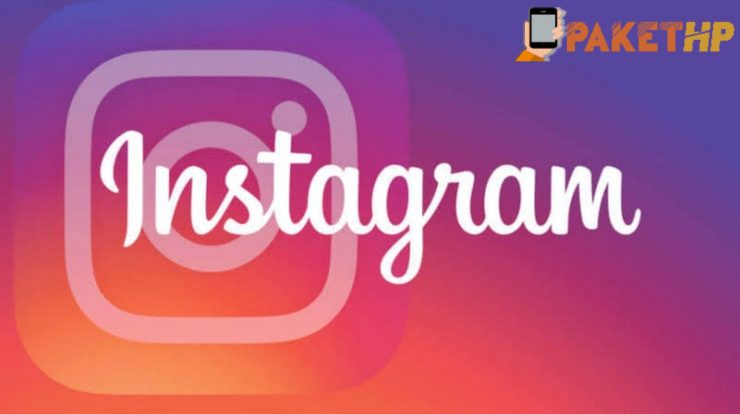 Aplikasi Alternatif Instagram Terbaik untuk Android