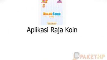 raja coin copy