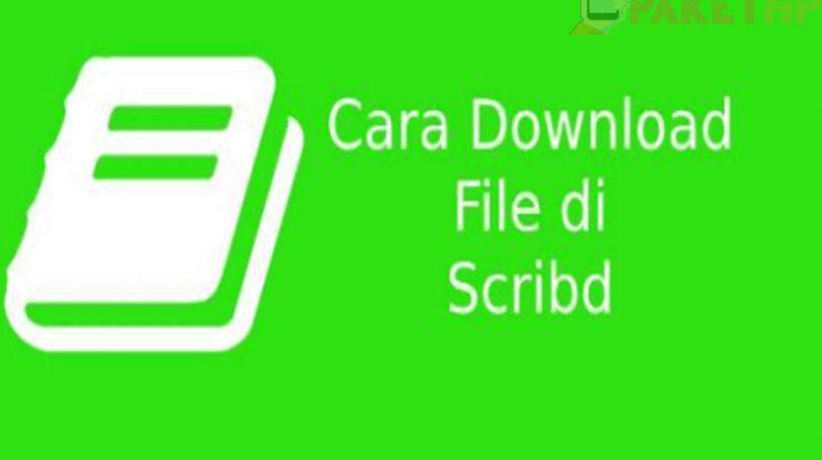 scrib 1 copy