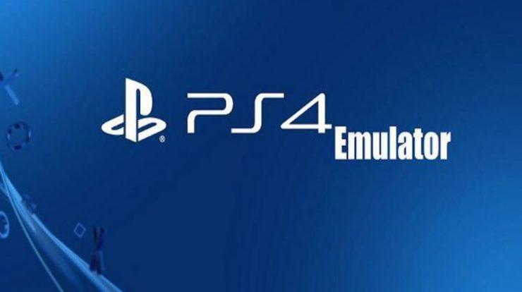 Emulator PS4 Terbaik