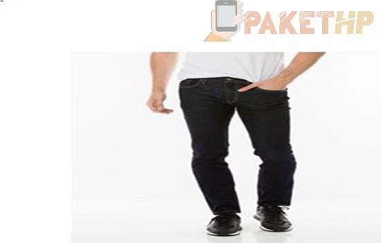 5 Daftar Merk Celana Jeans Terkenal Dan Awet