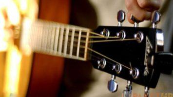 gitar copy