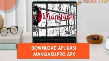 mangaku copy