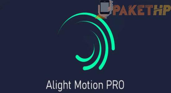 motion 1 copy