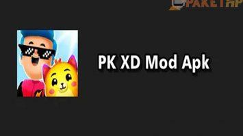 pk profil copy