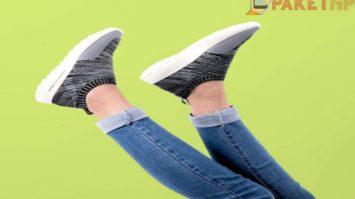 sepatu copy