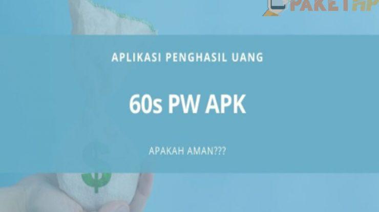 60s profil copy