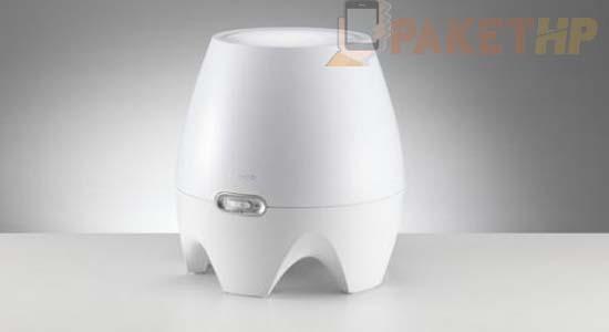 Rekomendasi Merk Humidifier Diffuser Yang Bagus Dan Berkualitas