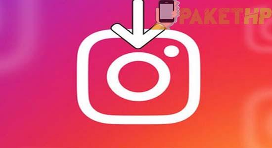 5 Cara Download Video Instagram Dengan Mudah