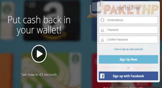 Swagbucks Survey Aplikasi Penghasil Dollar, Apakah Terbukti Membayar?
