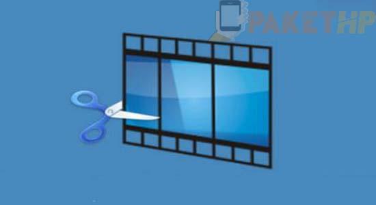 This image has an empty alt attribute; its file name is Memotong-Video-Dengan-Mudah-copy.jpg