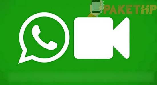 Cara Mengatasi WhatsApp Tidak Bisa Membuka Video Dan Gambar