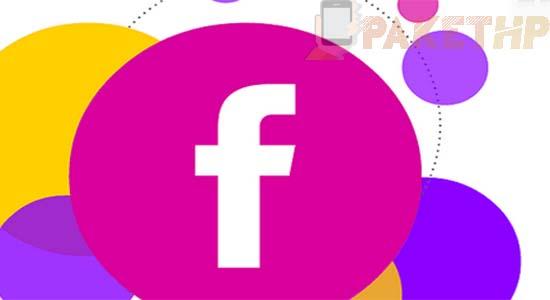 Cara Mudah Menghilangkan Tombol Add Pertemanan Facebook