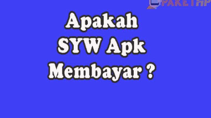 apk syw copy
